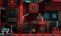 Robo's World: The Zarnok Fortress Steam CD Key