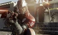 1,100 Call of Duty: Infinite Warfare Points US PS4 CD Key