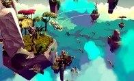 AIRHEART - Tales of broken Wings Steam CD Key