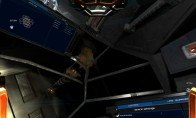 ARM Planetary Prospectors Asteroid Resource Mining Steam CD Key