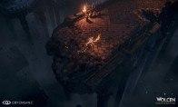 Wolcen: Lords of Mayhem Steam CD Key