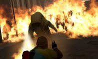 Left 4 Dead 2 | Steam Gift | Kinguin Brasil