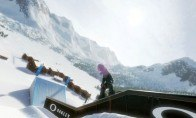Infinite Air with Mark McMorris Steam CD Key