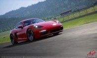 Assetto Corsa - Porsche Pack 1 DLC Steam CD Key