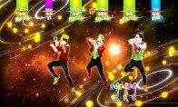 Just Dance 2017 Clé Uplay