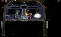 Space Incident Steam CD Key