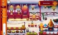 Delicious: Emily's Christmas Carol Clé Steam