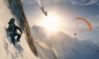 Steep - Season Pass Steam CD Key