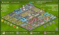 Megapolis Steam CD Key
