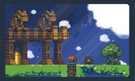 Pocket Kingdom Steam CD Key