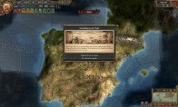 Europa Universalis IV - Wealth of Nations Expansion Steam Gift