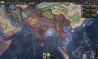 Hearts of Iron IV - Together for Victory DLC RU VPN Activated Steam CD Key