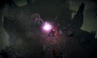 Vikings: Wolves of Midgard CN Steam CD Key