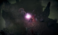 Vikings: Wolves of Midgard EU Steam CD Key