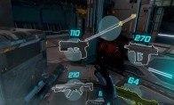Sairento VR Steam CD Key