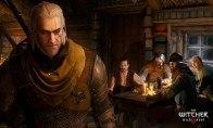 The Witcher 3: Wild Hunt GOTY Edition Steam Gift