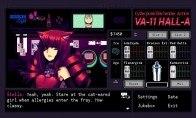 VA-11 Hall-A: Cyberpunk Bartender Action Steam Gift