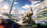 Call of Duty: Black Ops III - Descent DLC PS4 CD Key