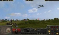 Theatre of War 2: Kursk 1943 Clé Steam