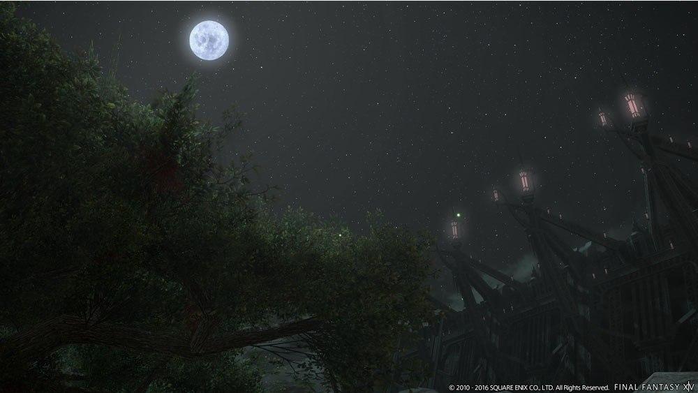 Final Fantasy XIV: Stormblood EU PS4 CD Key | Kinguin - FREE Steam