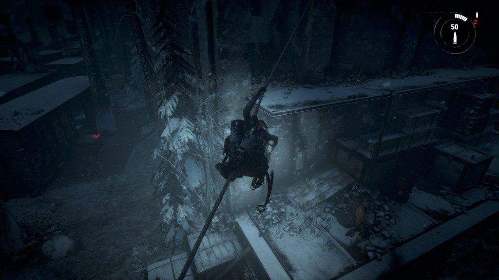 Rise of the tomb raider cold darkness awakened dlc steam - Rise of the tomb raider cold darkness ...