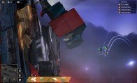 Distant Star: Revenant Fleet Steam Gift