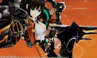 Fairy Fencer F Advent Dark Force Steam Gift
