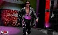 WWE 2K17 - Season Pass XBOX One CD Key