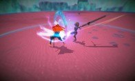 Furi Steam CD Key