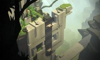 Lara Croft GO Steam CD Key