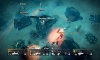 HELLDIVERS Steam CD Key