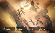 HELLDIVERS - Demolitionist Pack DLC Steam Gift