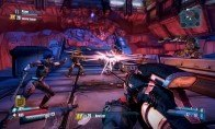 Borderlands: The Pre-Sequel Steam CD Key