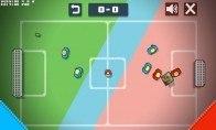 Socxel: Pixel Soccer Steam CD Key