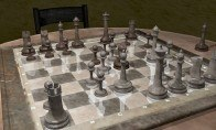 Chess3D Steam CD Key