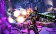 Borderlands: The Pre-Sequel - Season Pass EU Steam CD Key