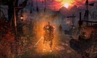 Grim Dawn - Steam Loyalist Items Pack DLC EU Steam Altergift