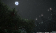 Final Fantasy XIV: Stormblood US PS4 CD Key