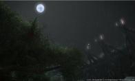 Final Fantasy XIV: Stormblood EU PS4 CD Key