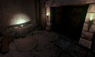 The Ancient Remains Steam CD Key