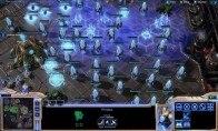 StarCraft II BattleChest EU Clé Battle.net