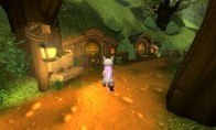 Puzzles Under The Hill Steam CD Key