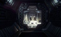 Alien: Isolation Collection EU Steam CD Key