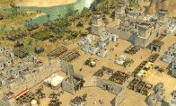 Stronghold Crusader 2 Clé Steam