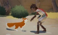 RiME PRE-ORDER Steam CD Key