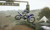 MXGP3: The Official Motocross Videogame Clé Steam