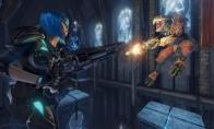Quake Champions + Bonus Pack Clé Steam