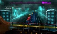 "Rocksmith 2014 Remastered Edition - The Smashing Pumpkins ""Cherub Rock"" DLC Steam Gift"