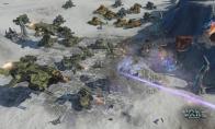 Halo Wars: Definitive Edition EU Steam Altergift