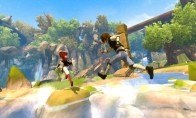 Shiness: The Lightning Kingdom Steam CD Key